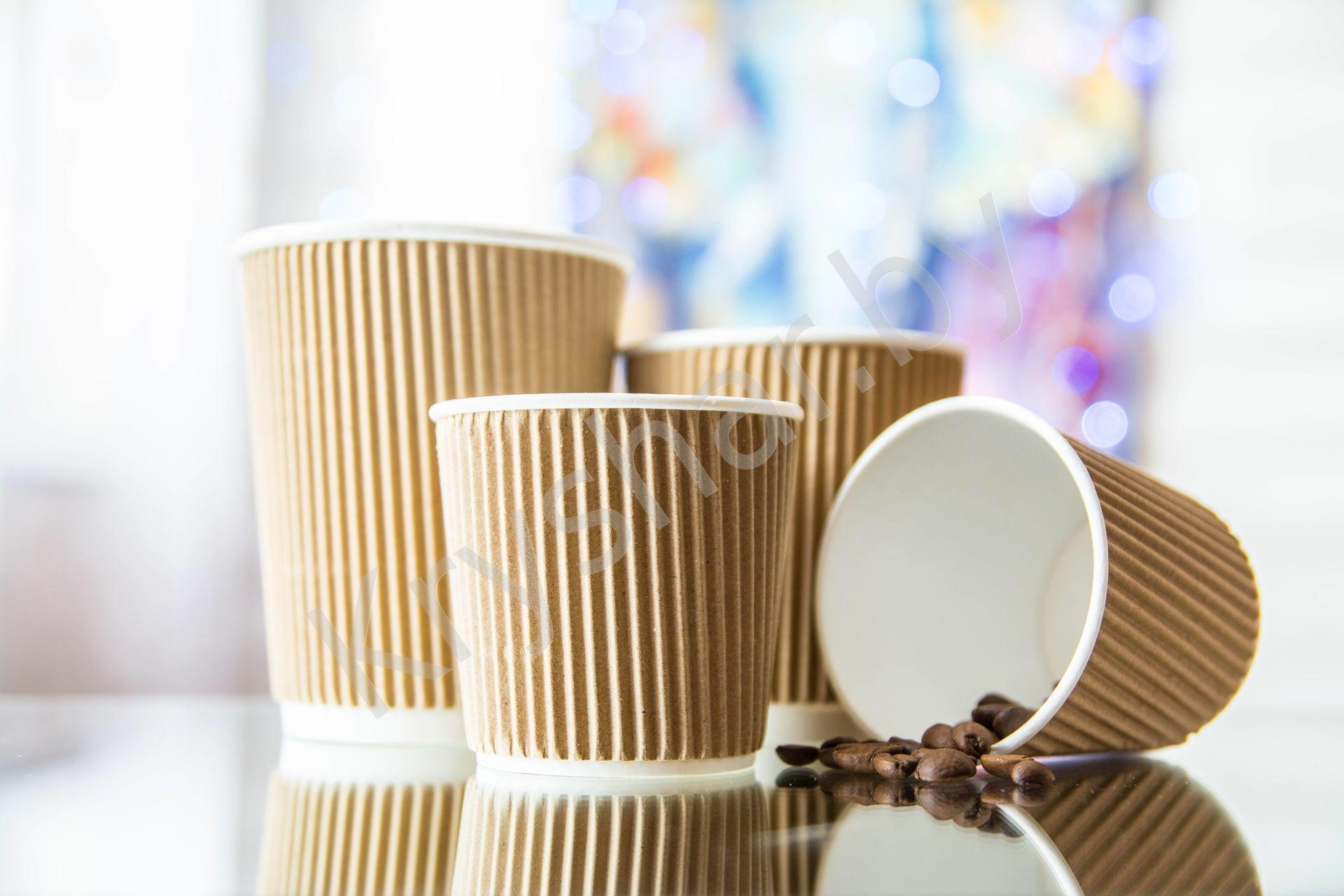 Одноразовая посуда и упаковка оптом: цены, доставка по