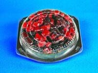 Упаковка для пирога 160D+крышка 160К